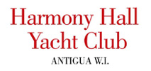 Harmony Hall Yacht Club