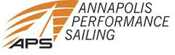 Annapolis Performance Sailing