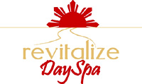 Revitalize Day Spa