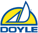 Doyle Sailmakers