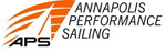 APS Annapolis Performance Sailing