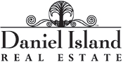 Daniel Island Real Estate