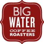 Big Water Coffee