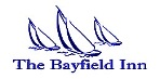 Bayfield Inn