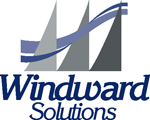 Windward Solutions