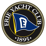 Erie Yacht Club