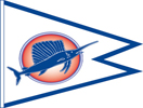 The Sailfish Club of Florida