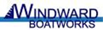 Windward Boatworks
