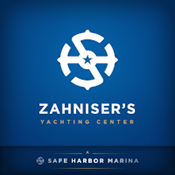 Safe Harbor Zahnisers
