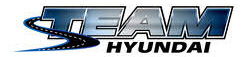 TEAM Hyundai of Southern Maryland