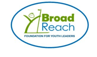 Broad Reach Foundation