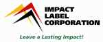 Impact Label Corporation