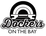 Dockers on the Bay
