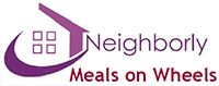 Neighborly Meals On Wheels