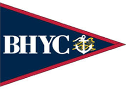 Bay Harbor Yachtg Club