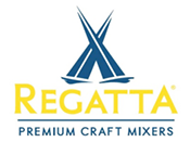 Regatta Premium Craft Mixers