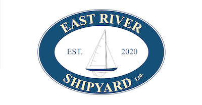 East River Shipyard