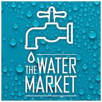 The Water Market