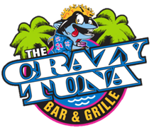 Crazy Tuna Restaurant