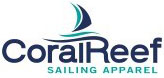 Coral Reef Sailing Apparell
