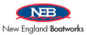 New England Boatworks
