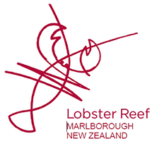 Lobster Reef Wines