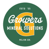 Growers Mineral Solution