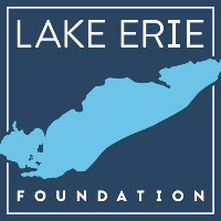 Lake Erie Foundation