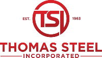 Thomas Steele Incorporated