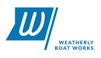 Weatherly Boat Works