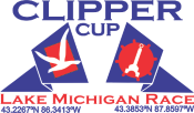 Clipper Cup Race