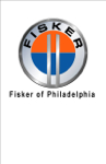 Fisker of Philadelphia