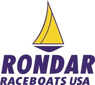 Rondar Race Boats USA