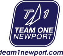 Team One Newport