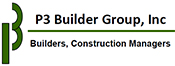 P3 Builder Group, Inc.