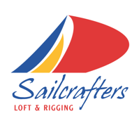Sailcrafters