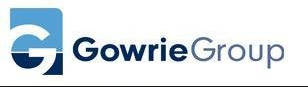 Gowrie Group Insurance