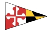 Southern Maryland Sailing Association