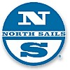 North Sails Atlantic