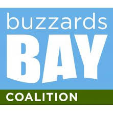 Buzzards Bay Coaltion