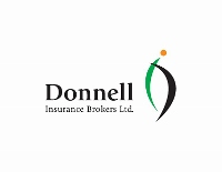 Donnell Insurance Brokers