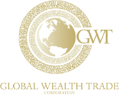 Global Wealth Trade