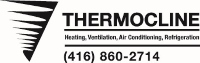 Thermocline Mechanical
