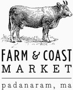 Farm and Coast Market