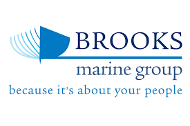 Brooks Marine Group