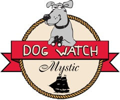 Dog Watch Mystic