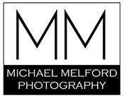 Michael Melford Photography