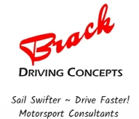 Brack Driving Concepts