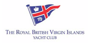 Royal British Virgin Island Yacht club