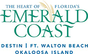 The Heart of Florida's Emerald Coast